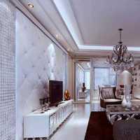 3月15日开始实行的上海市住宅装饰装修服务规范