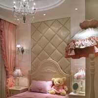 上海做高档别墅装修设计比较好的是哪家上海帝涵