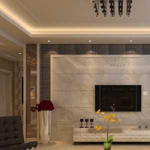 白色家具價格