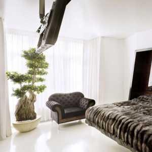 北京97平米新房简单装修大概多少钱-北京装修报价-一起装修...
