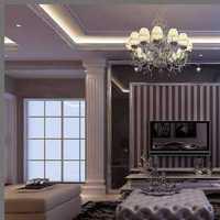 搬遷新房時應該怎樣凈化室內空氣