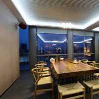 上海市建筑和装饰工程预算定额中关于定额换算的问题