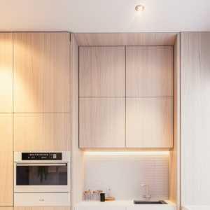100平米三室装修预算多少西安装修公司哪家好