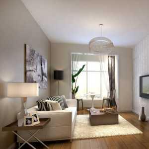 室内装修立邦漆价格