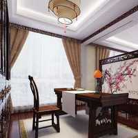 上海至淳装饰