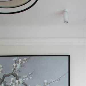 北京裝修房子90平米簡單點要多少錢