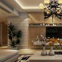 中式獨棟別墅如何裝修