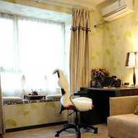 上海精装修验房