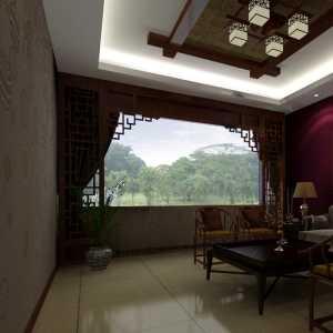 上海最家计划装修质量怎么样