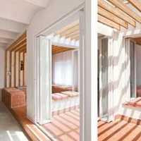 武汉阳逻6372平米房子装修费多少