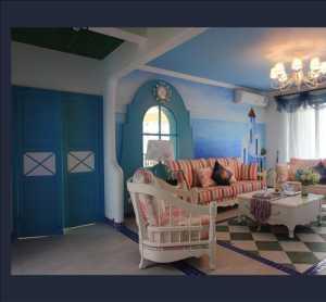 佛山40平米一房一廳新房裝修一般多少錢