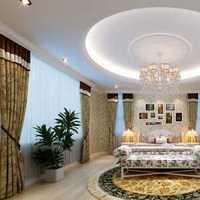 上海老房装修家具放哪儿