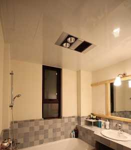 北京80平米二居室房子裝修大約多少錢