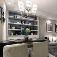 90平方房屋装修设计技巧有哪些
