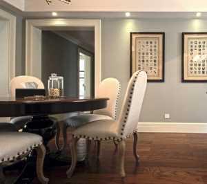 鄭州40平米一居室房屋裝修需要多少錢