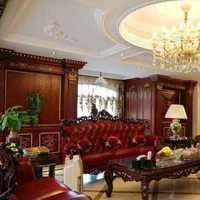 上海别墅装修公司哪家好