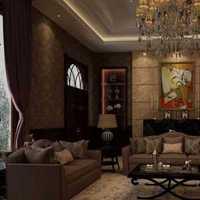 高分求建筑装饰安全内业整套示范本建筑工程