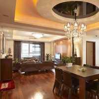 惠州80平方三房两厅装修价格毛坯房