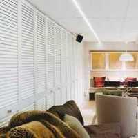 106平米三室一厅装修多少钱