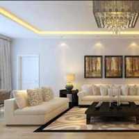 > 上海一风装饰设计工作室