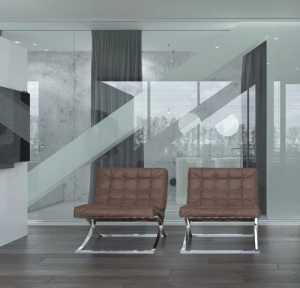 蘭州40平米1室0廳毛坯房裝修一般多少錢