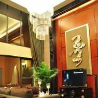安徽界首毛坯房100平方米简单装修需要多少钱