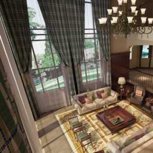 北京40平米1居室老房裝修大概多少錢