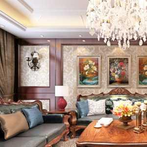 25萬能在四川渠縣買到什么樣的房子