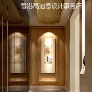合肥40平米一居室老房裝修要多少錢