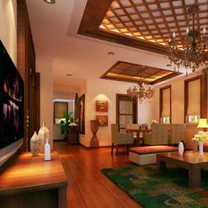 杭州40平米1室0廳新房裝修誰知道多少錢