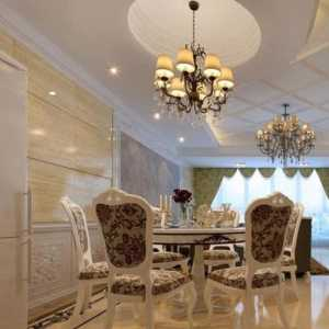 最全面的室内装饰施工规范大全!