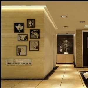 北京欧式装修装饰设计
