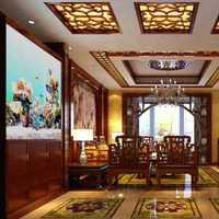 欧得宝室内装饰上海有限公司不是堡垒向堡吗公