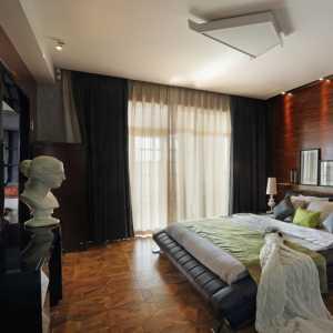 请问北京市崇文区新怡家园是在北京市东城区吗
