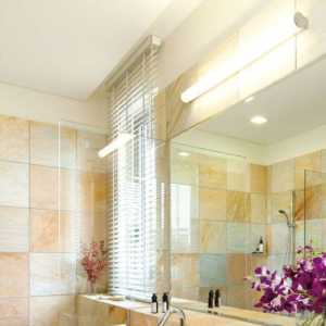 浴室柜攝影公司