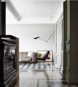 齊齊哈爾市福鼎家園的房子大概多少錢一平方米