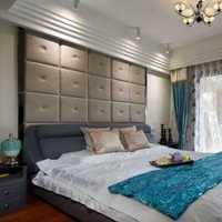 怎样装修53平米的一居室