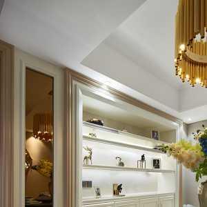 室内设计装饰有限公司公司