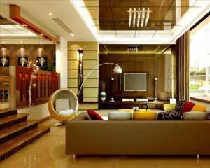 湖北中庭美邸家居建材有限公司招聘招商职位-城际分类