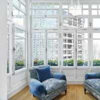 10平米和15平米的卧室要放什么尺寸的灯合适