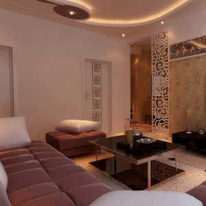 大連40平米1居室房屋裝修要多少錢
