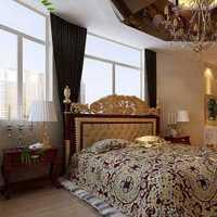 卧室卧室家具卧室灯具双人装修效果图