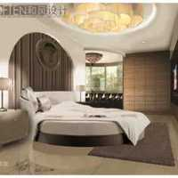 我要假期裝修我是頂樓84平米的兩室一廳預計5萬