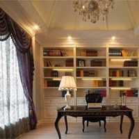 我家装修两室一厅一卫五十平米使用面积想求一