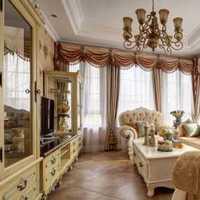 室內裝修工一天多少錢