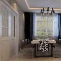 新房装修预算河北保定地区的阳光水岸高层126平