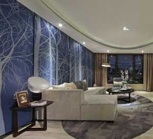 北京房屋装修价格