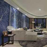上海欧式别墅装修那家好呢