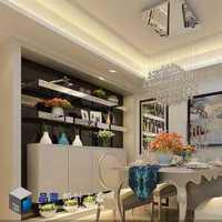 室内家装设计标准尺寸谁有