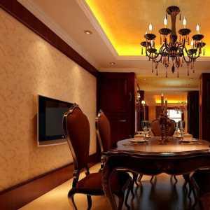 北京市北京市餐廳設計公司